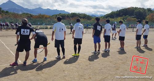 1012saitama-clubleague_01og