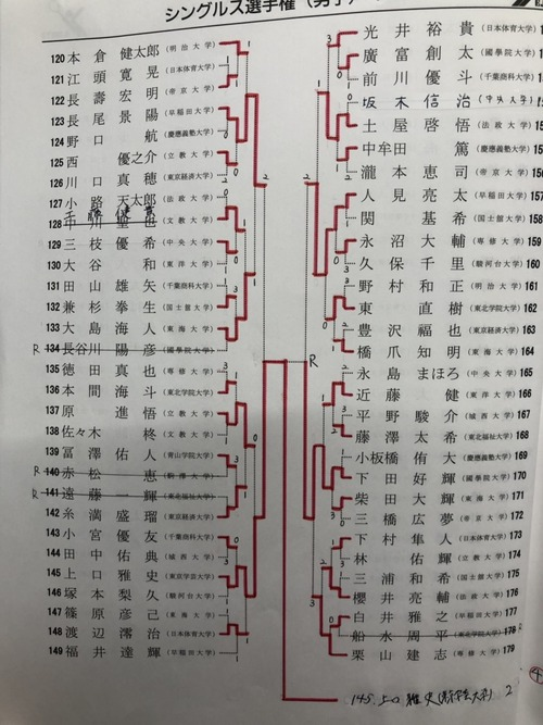 FF6442E9-5AC5-42D4-BE79-CEC2A707BF66