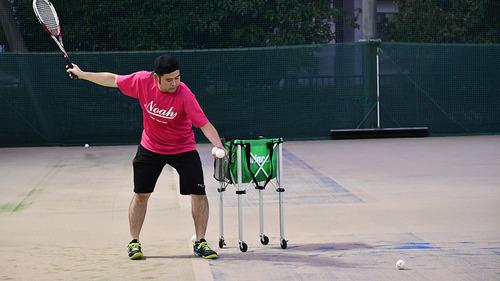 tennis-school_noah-indoor09