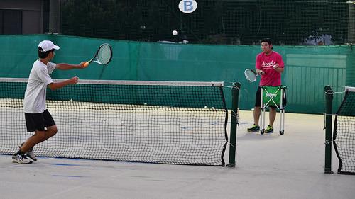 tennis-school_noah-indoor07
