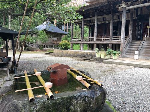 yamagata_trip23