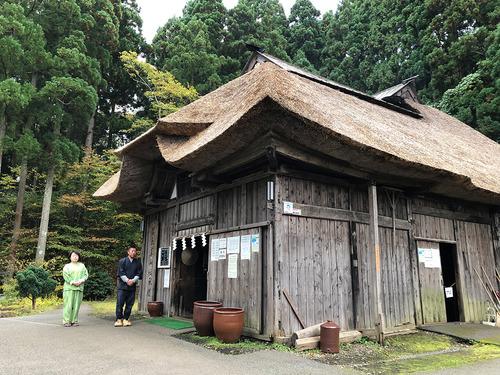 akita-namahage_16