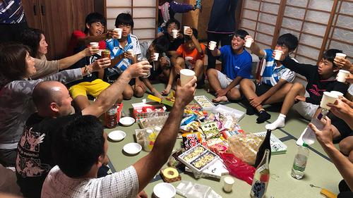 2019soft-tenitsubu_19