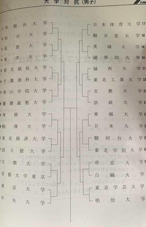 AFA81A30-97C5-45F9-873D-BA43C02A94A6