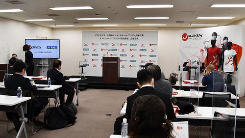 softtennis-japan-national-team2021_04