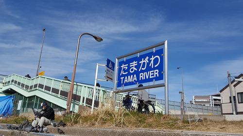 ishii-hai_02