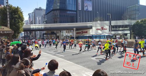 170227tokyo-marathon_01_og