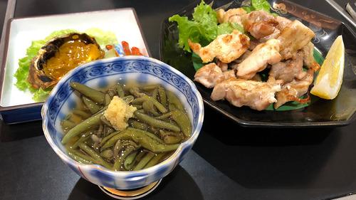 akita-namahage_27