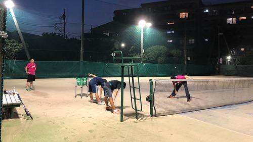 tennis-school_noah-indoor13