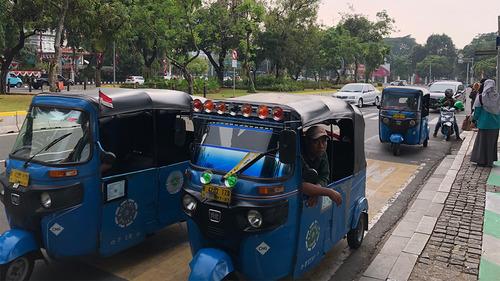 Jakarta-trip26
