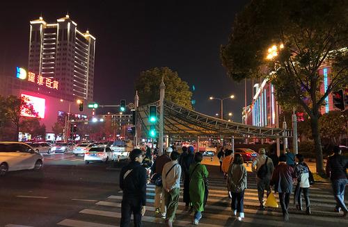 taizhou-trip_19