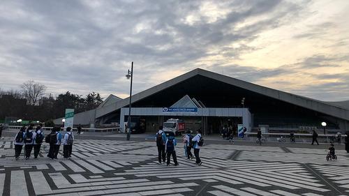 2020lucent-tokyo-indoor_49