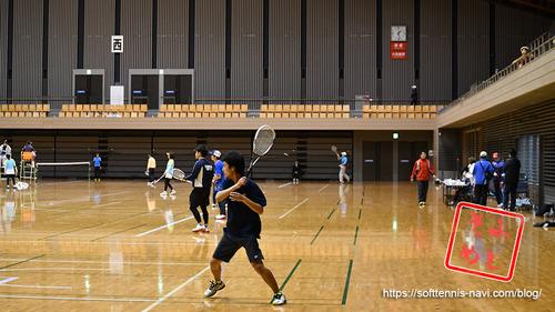 tokorozawa-indoor2019_00og