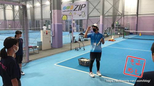 zip_tennis_arena_01og