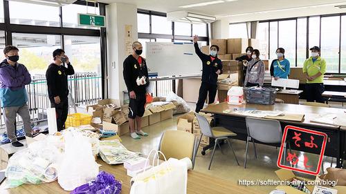 project-waka_toyama01og