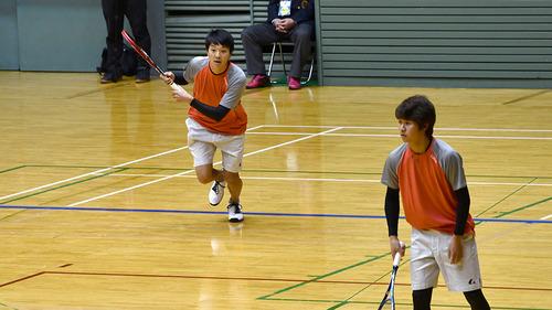 2019lucent-tokyo-indoor_13