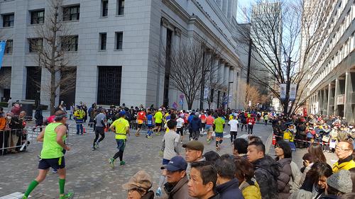 170227tokyo-marathon_05