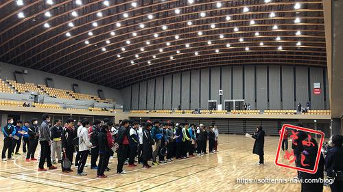 2020tokorozawa-indoor_01og