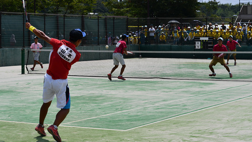 2018inter-high_doubles11