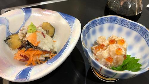 akita-namahage_30