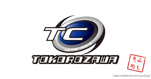 tokorozawa-tc_og
