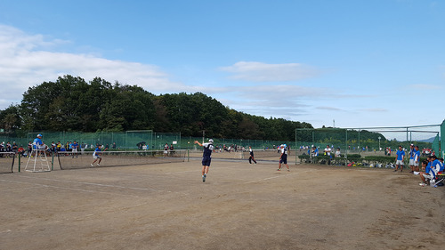 1012saitama-clubleague_15