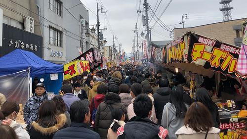 michinoku-burari34