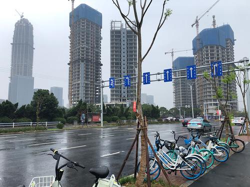 taizhou-trip_30