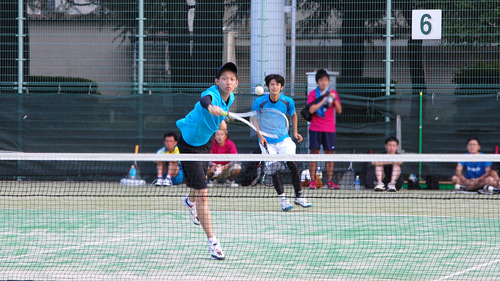 0913kawasaki_team_08