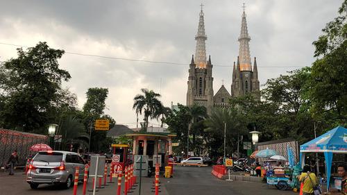 Jakarta-trip36