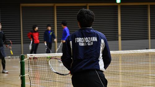 2020tokorozawa-indoor_07