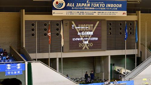 2020lucent-tokyo-indoor_28