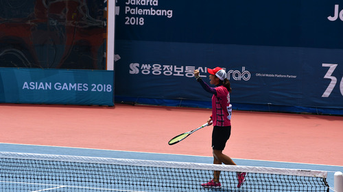 asian-games2018_26