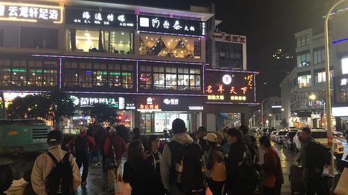 taizhou-trip_36