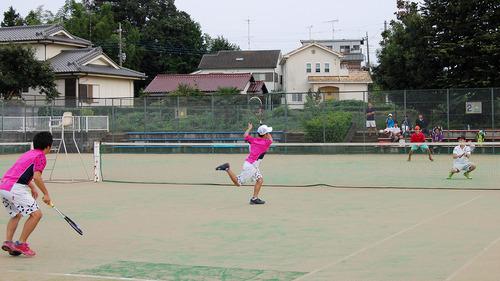 0925tokorozawa-open_08