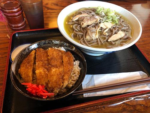 yamagata_trip13