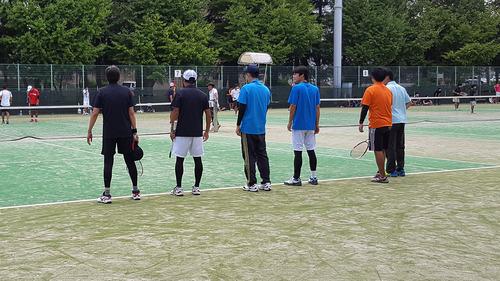 0913kawasaki_team_05