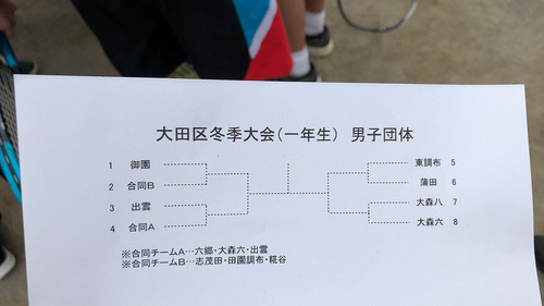 ota-ku_jr-high_2018freshman_03