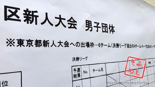 ota-ku_shinjinsen2019_01og