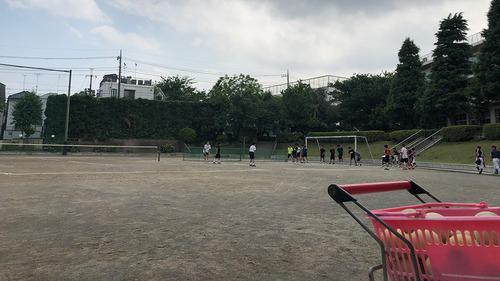 family-tennis03
