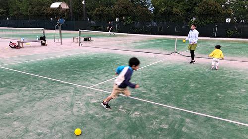 family-tennis05