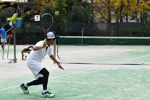 kawasaki-shimin2020fall_07