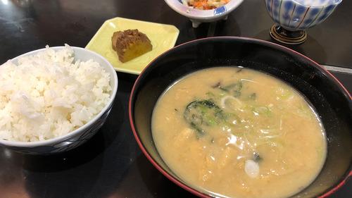 akita-namahage_31