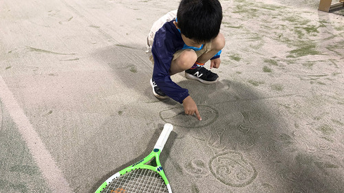 family-tennis07