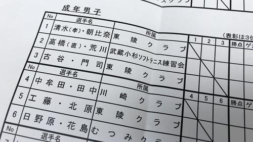 2019haru_kawasaki-shimin05