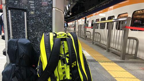yamagata_trip02