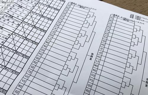 kawasaki-shimin2020fall_15
