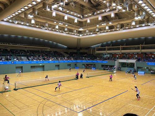 2020lucent-tokyo-indoor_05