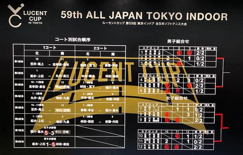 2019lucent-tokyo-indoor_32