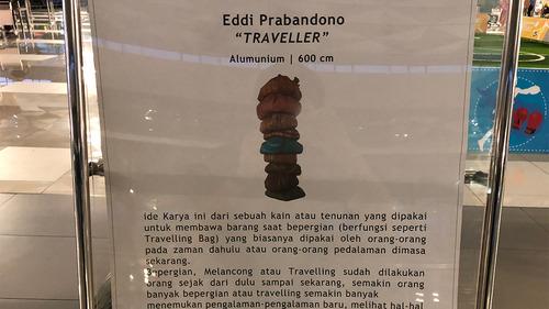 palembang-trip06